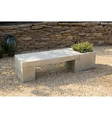 outdoor concrete benches designs picture pixelmari com