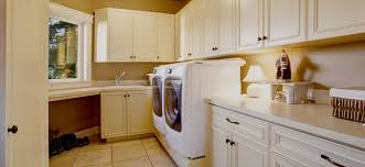 kitchen cabinet makers perth custom made cabinetry in perth silverline cabinets