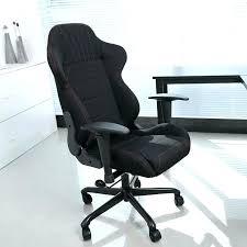 pied de chaise de bureau pied fauteuil de bureau pied de chaise de bureau pied pour fauteuil