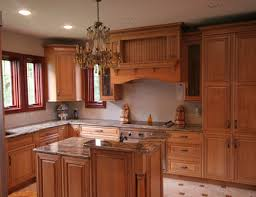popular mission style kitchen cabinets tags small kitchen