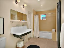 2014 bathroom ideas 2014 bathroom trends design for small bathroom ideas with complete