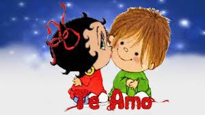 imágenes de animadas de amor dando los buenos dias vídeo de buenos dias para alguien especial buenos dias mi amor