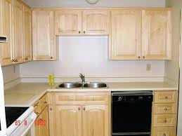 painting unfinished kitchen cabinets brown cabinet paint cheap unfinished kitchen cabinets cream curved