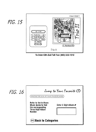 patent us20020170061 multi room entertainment system with in