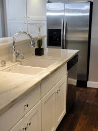solid surface farmhouse sink amazing solid surface countertops throughout how to care for diy