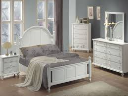 bedroom distressed bedroom furniture unique town and country