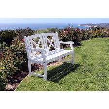 White Leather Benches White Bedroom Bench Pictures With Remarkable White Bench Back Seat