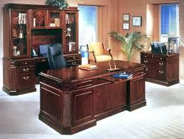 Computer Desks For Sale Computer Desks For Sale Gaming Computer Desk Setup Desk