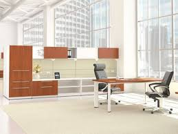 Used Office Furniture In Charlotte Nc by 100 Used Office Furniture In Charlotte Nc Interesting Ideas