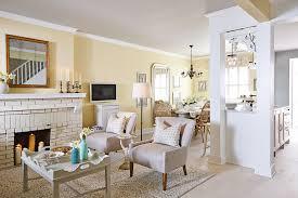 design tricks from sarah richardson sunny serene house tour