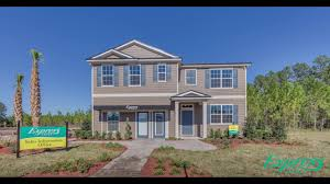 the hayden at villages of westport by express homes a d r horton