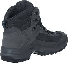womens hiking boots sale uk lowa boots lowa w taurus gtx mid anthracite turquoise uk 5