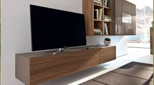 diy play kitchen ideas tv floating tv stand wonderful tv stands with baskets best 25