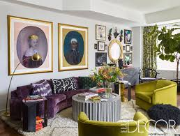 interior design boutiques best boutiques and design stores