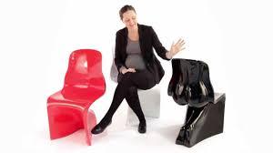replica favio novembre him her chair from matt blatt youtube
