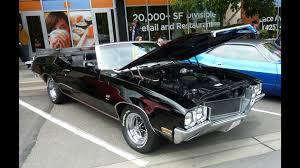 lincoln sports car lincoln cosmopolitan sport sedan