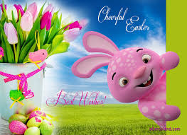 free ecards ecards with tag free easter cards ecardsland