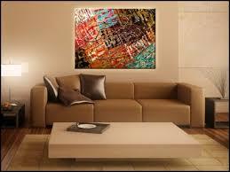 framed wall art for living room trends including paintings decor