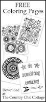 791 best art coloring pages images on pinterest coloring books