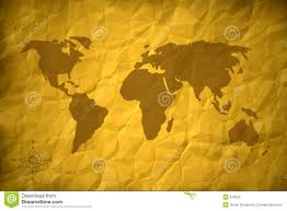Old World Map Wallpaper by Old World Map Royalty Free Stock Photo Image 618595