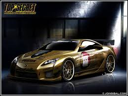 lexus supercar lfa lexus lfa image automotive enthusiasts mod db