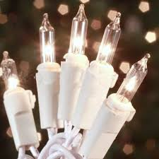 white christmas lights white christmas lights for tree wreath crafts cottage chic