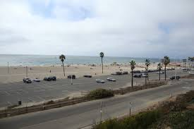 Map Of Los Angeles Beach Cities by Best Beaches In Los Angeles To Surf Swim And Play