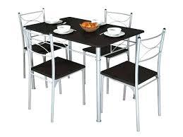 table cuisine 2 personnes table cuisine 4 personnes brainukraine me