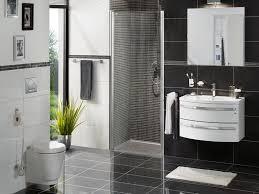 black and white bathroom tile design ideas bathroom design ideas sle black white bathroom tile