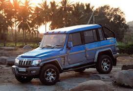 tata sumo modified 10 crazy modified suvs from automakers themselves
