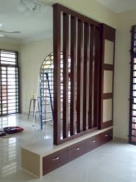 partition wall ideas wood partition wall systems modern room divider ideas different