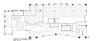 the curve floor plan floor houses