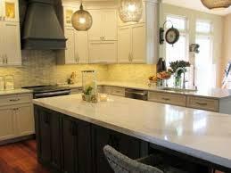 are custom cabinets more expensive custom vs semi custom cabinets choice windows