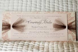 shabby chic baby shower invitations theruntime com