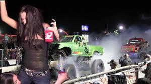 Ford Mud Trucks Gone Wild - cowboys truck pull party 2016 u2013 orlando prime cut pro