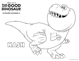 disney pixar coloring pages contegri com