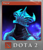 steam trading cards dota 2 wiki