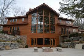 cedar homes floor plans uncategorized cedar homes plans in awesome cedar homes plans fresh