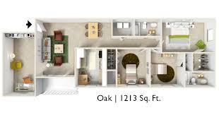 Home Floor Plans Richmond Va Tuckahoe Creek Apartments Rentals Richmond Va Apartments Com