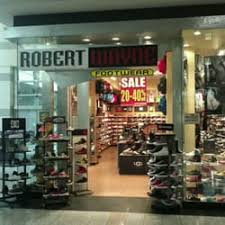 ugg sale las vegas robert wayne footwear shoe stores 3622 s maryland pkwy