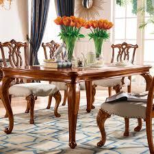 Teak Wood Dining Tables Teak Wood Dining Table And Chair Teak Wood Dining Table And Chair