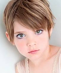 best 10 kids short haircuts ideas on pinterest haircuts