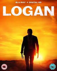 logan blu ray dvd release date and bonus features den of geek