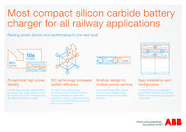 traction converters abb