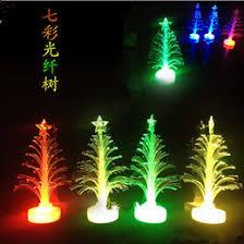 fiber optic tree stars online fiber optic tree stars for sale