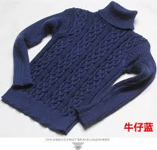 aliexpress buy new winter boys clothing boys sweater