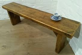 Old Pine Furniture Autumn Sale Free Delivery Extra Wide 4ft Hand Made Reclaimed Old