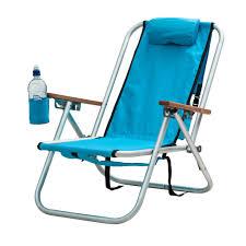 Back Pack Chair Inspirations Backpack Beach Chair Walmart Walmart Beach Chairs