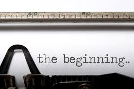 how to write a talking paper the open notebook good beginnings how to write a lede your good beginnings how to write a lede your editor and your readers will love