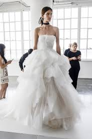 marchesa bridal marchesa 2018 bridal posh and